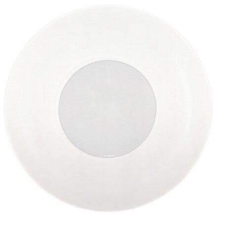 Luminarc Тарелка суповая Harmonie 22 см белый