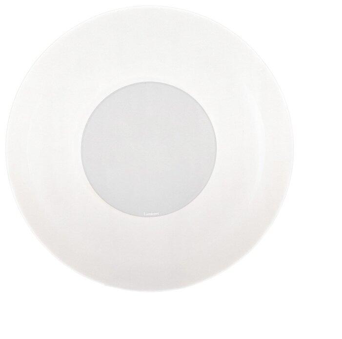 Тарелка суповая гармония 22см