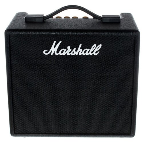 Marshall усилитель CODE25 barbara marshall engendering modernity