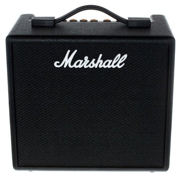Marshall усилитель CODE25