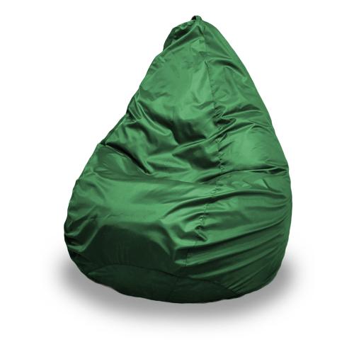 Пуффбери кресло-мешок Груша