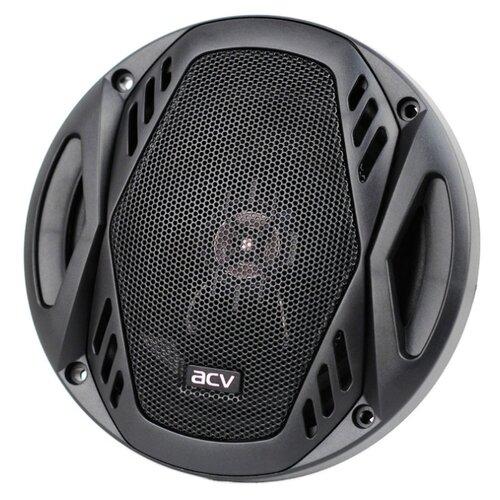 Автомобильная акустика ACV PG-622