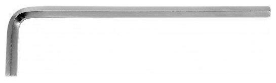 Ключ шестигранный SKRAB 44757 173 мм