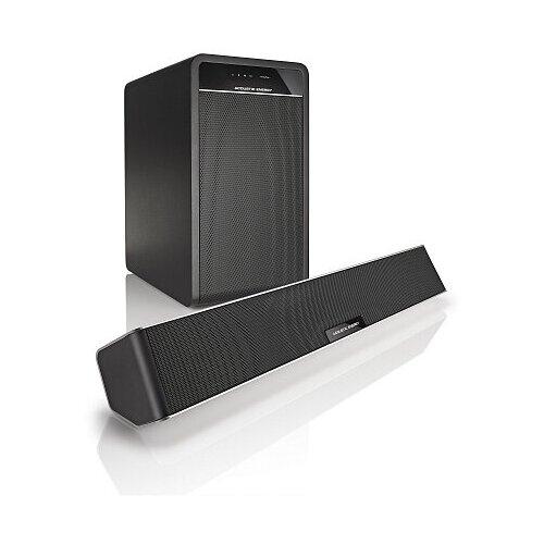 Аудиосистема Acoustic Energy Aego Sound3ar