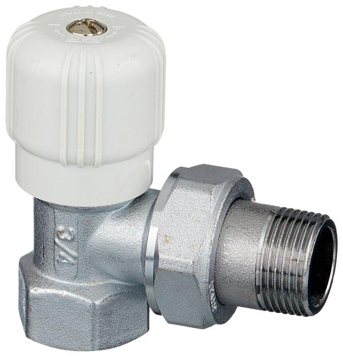 Вентиль для радиатора FAR FV 1150 34