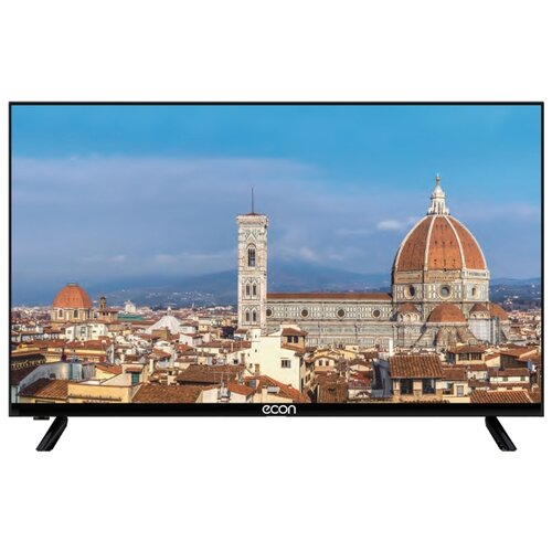 Фото - Телевизор ECON EX-32HT010B 32 (2020) черный телевизор econ ex 32hs012b 32
