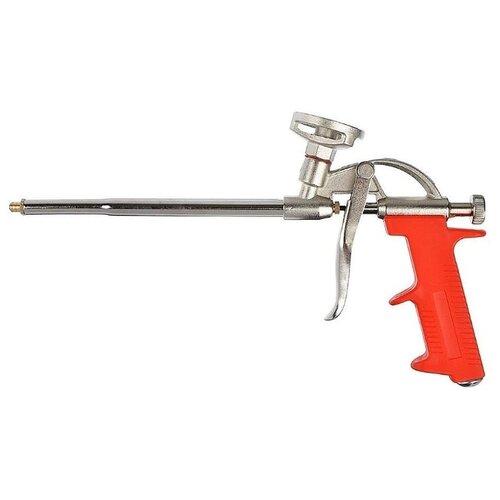 Пистолет для пены HEADMAN 641-200