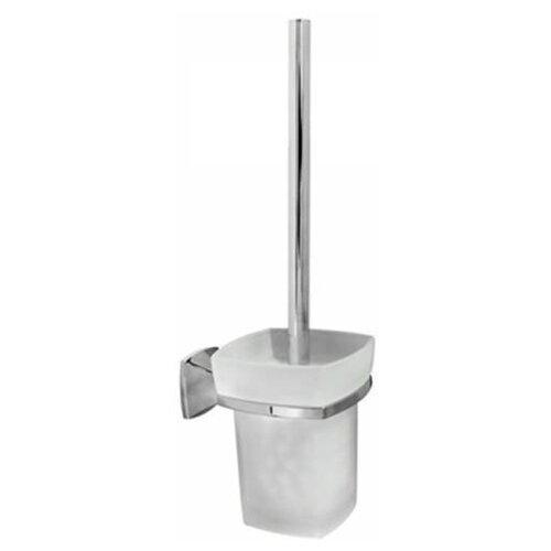 Щетка для унитаза WasserKRAFT Wern K-2527