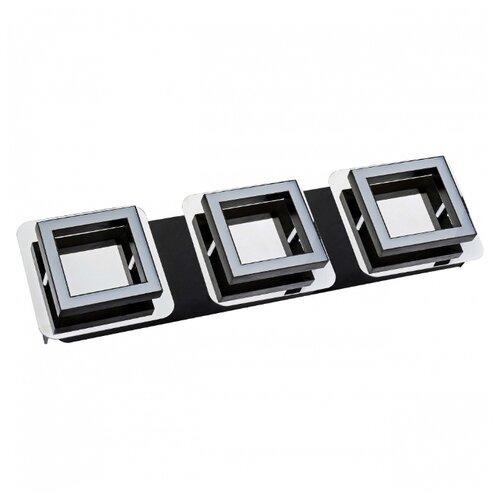 цена на Встраиваемый светильник HOROZ ELECTRIC Likya HRZ00002250