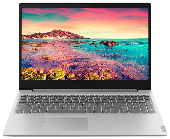 Ноутбук Lenovo IdeaPad S145 фото 1
