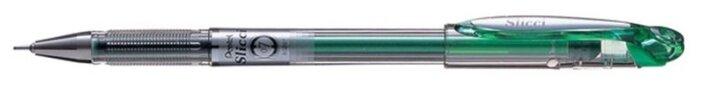 Pentel ручка гелевая Slicci 0.7 мм