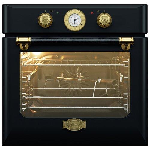 Электрический духовой шкаф Kaiser EH 6424 BE