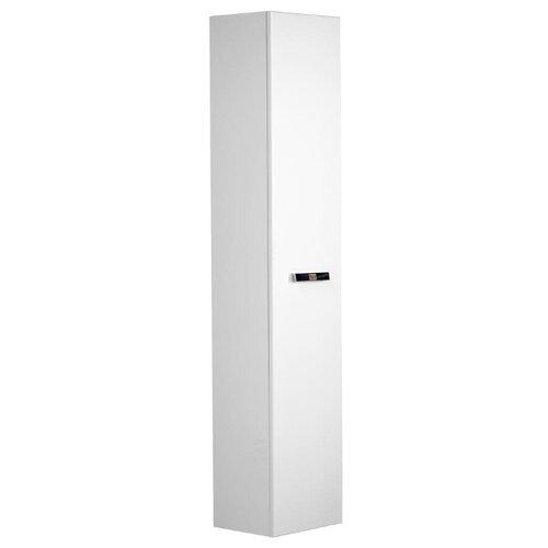 Шкаф-пенал для ванной Roca Victoria Nord 30, (ШхГхВ): 30х23.6х150 см, белый