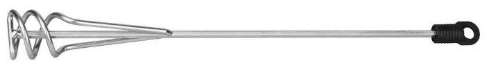 Насадка-миксер для дрели STAYER 06015-04-40 40x400 мм