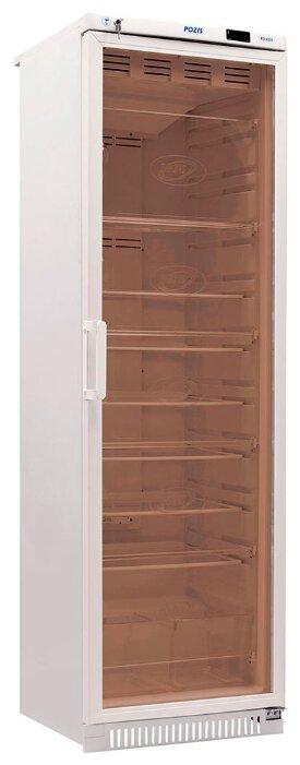 Холодильный шкаф Pozis ХФ-400-3