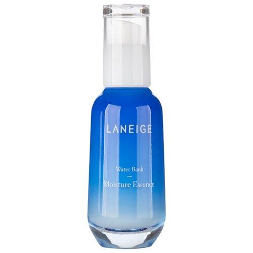 цена на Laneige Water Bank Moisture Essence Увлажняющая эссенция для лица, 70 мл