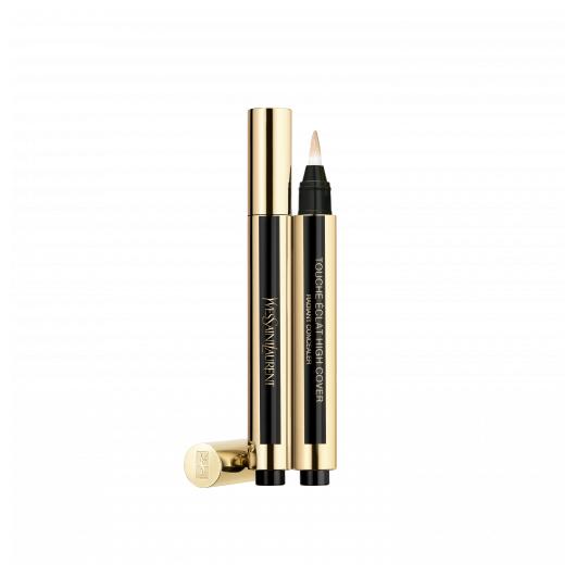 Yves Saint Laurent Консилер Touche Éclat High Cover — купить по выгодной цене на Яндекс.Маркете