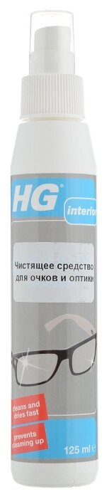 Чистящее средство HG 310020106
