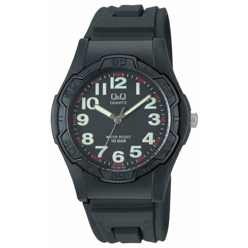 Наручные часы Q&Q VP94 J002 q and q m119 j002