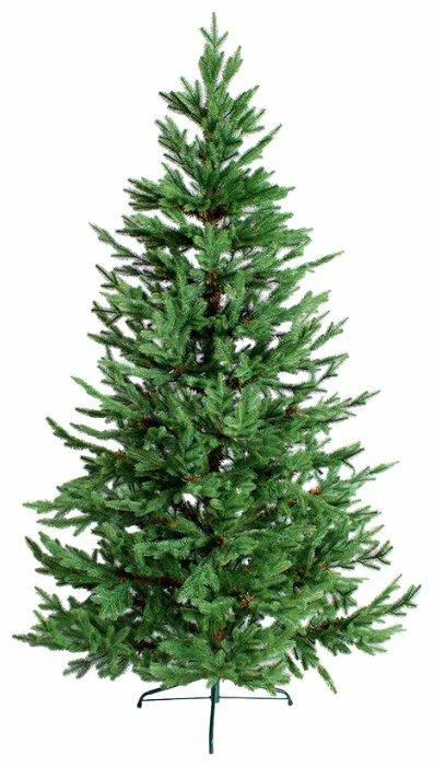 Green Trees Ель Нордман Премиум