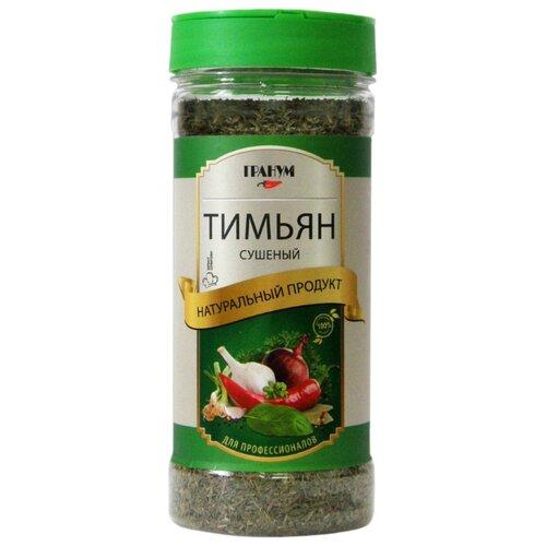Гранум Пряность Тимьян сушеный, 80 г