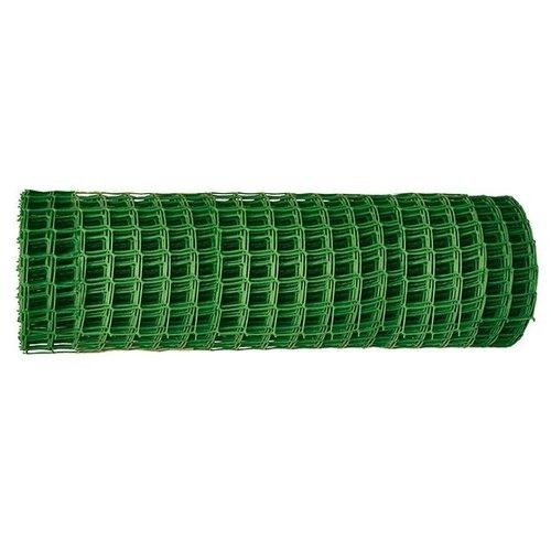 Сетка садовая Строймаш 64545, зеленый, 25 х 2 м