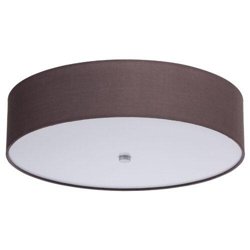 Светильник светодиодный MW-Light Дафна 453011301, LED, 40 Вт