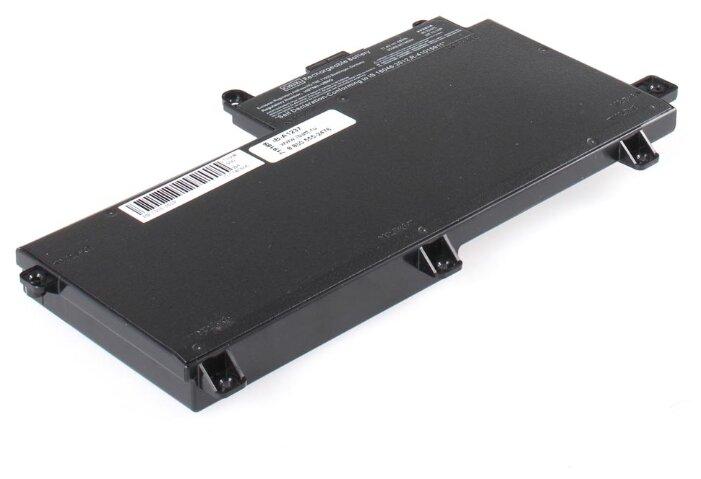 Аккумулятор iBatt iB-A1237