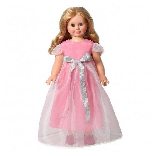 Купить Интерактивная кукла Весна Милана праздничная 1, 70 см, В3722/о, Куклы и пупсы