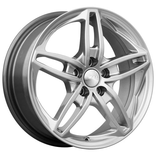 Колесный диск SKAD Турин 7x17/5x114.3 D66.1 ET40 Селена