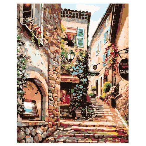 Купить Картина по номерам, 100 x 125, KTMK-58818, Живопись по номерам , набор для раскрашивания, раскраска, Картины по номерам и контурам