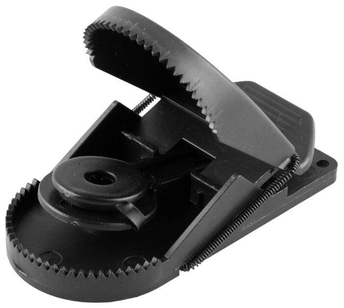 Мышеловка STAYER 89,5х46 мм, пластиковая 40502_z01