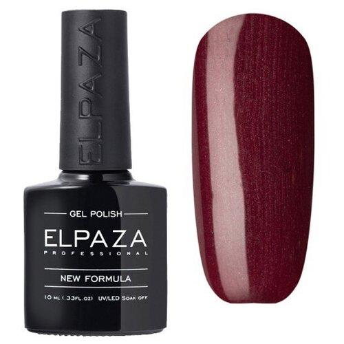 Купить Гель-лак для ногтей ELPAZA Classic, 10 мл, 149 Маскарад