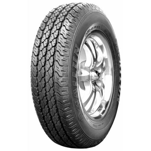 цена на Автомобильная шина Sailun SL12 195 R14 106/104Q всесезонная