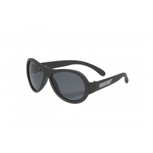 Солнцезащитные очки Babiators Original Aviator Junior (0-2) цена 2017