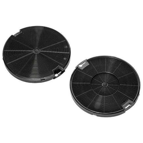Фильтр угольный Electrolux EFF 75