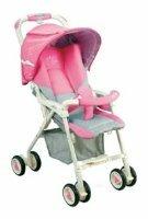 Прогулочная коляска Baby Ace TS004