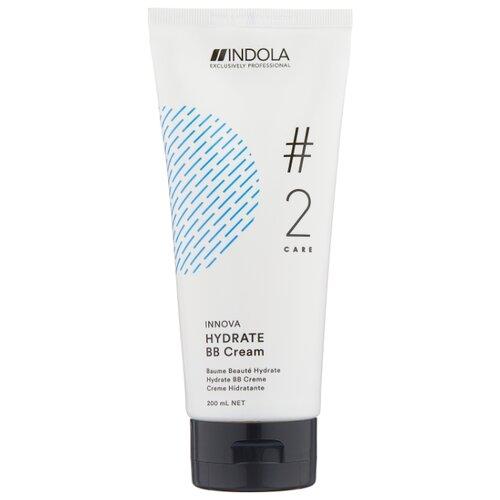 Indola бальзам для волос Innova Care Hydrate BB-Cream Увлажняющий, 200 мл