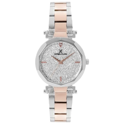 Наручные часы Daniel Klein 12083-1 наручные часы daniel klein 11818 1