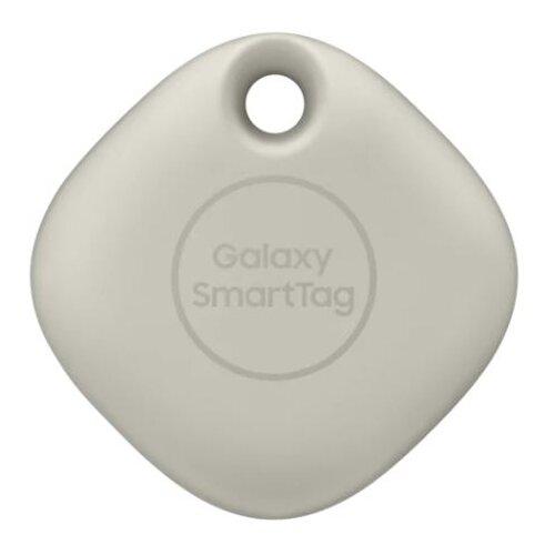 Трекер Samsung SmartTag серый/бежевый 1 шт.