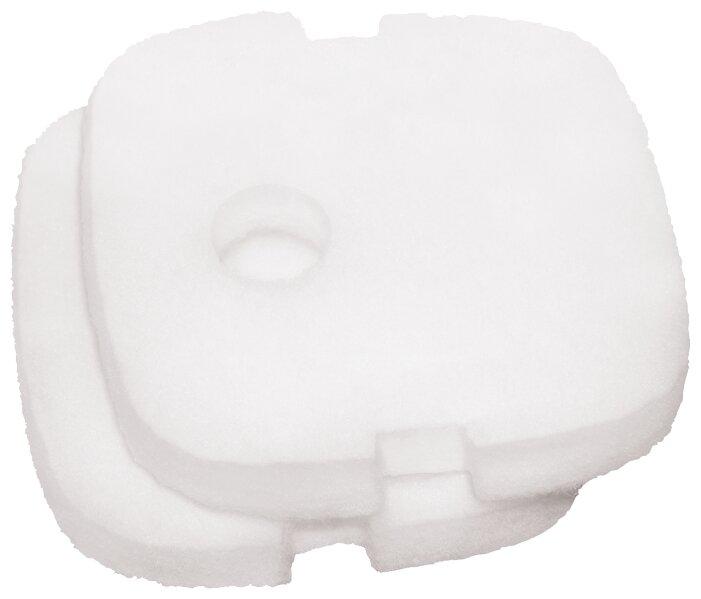 Sera картридж Filter Mat White для Fil Bioactive 130 и 130+УФ (комплект: 2 шт.)