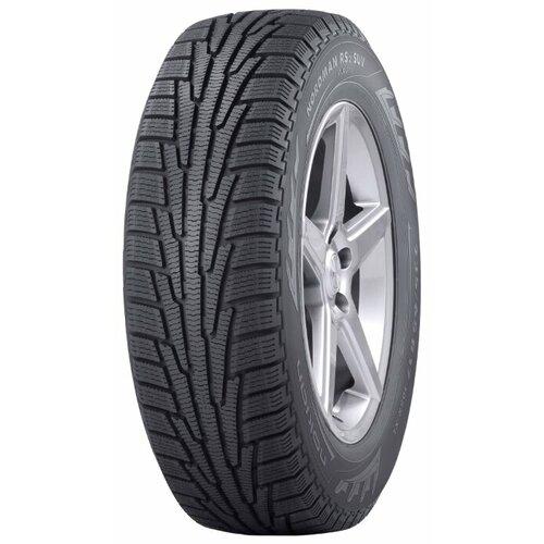 цена на Автомобильная шина Nokian Tyres Nordman RS2 SUV 215/70 R16 100R зимняя