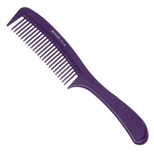 Купить Dewal Beauty Расческа с ручкой, 22 см