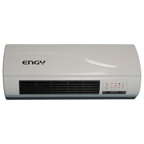 Тепловентилятор Engy N07 белый тепловентилятор engy en 510