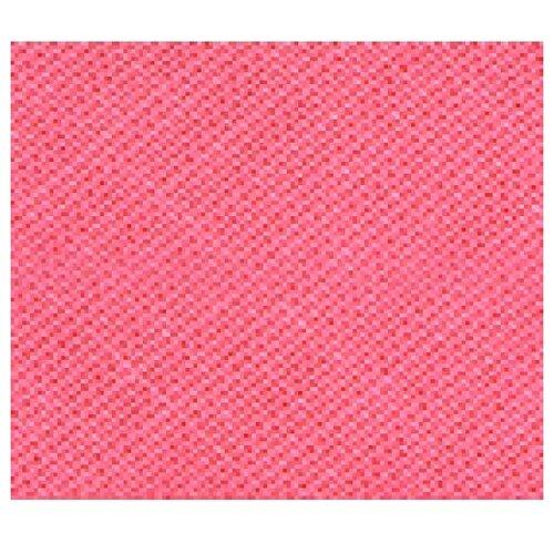 Купить SAFISA Косая бейка 6120-20мм-49, ярко-розовый 49 2 см х 25 м, Технические ленты и тесьма