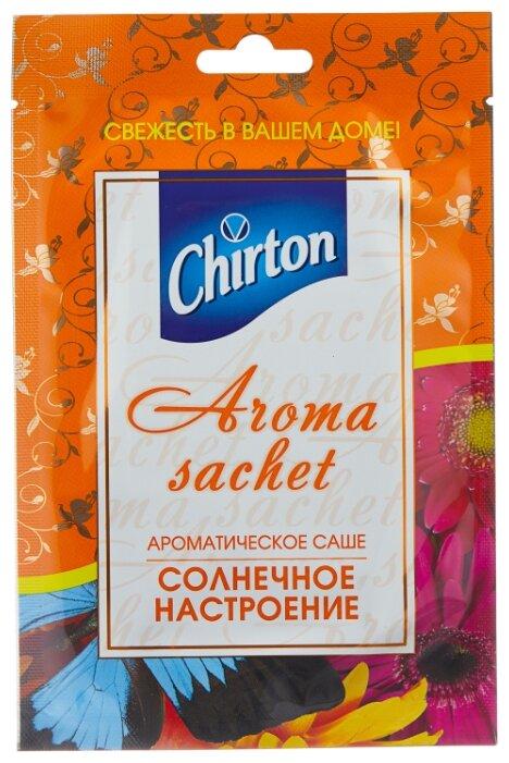 Chirton саше Солнечное настроение, 15 гр