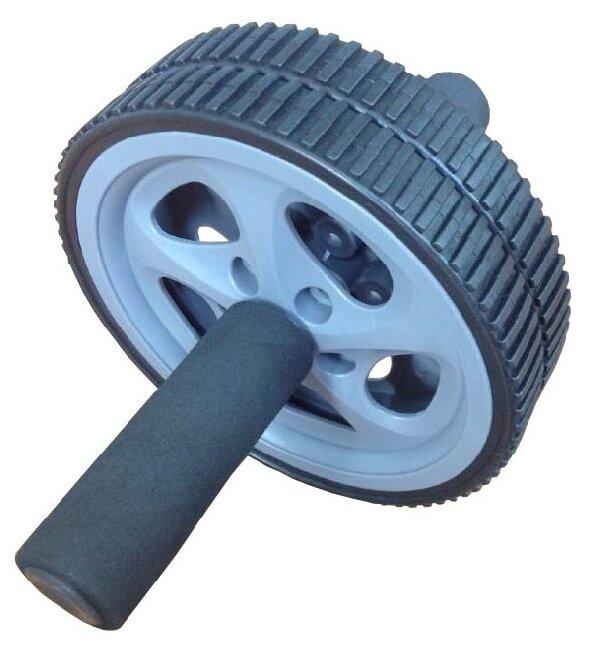Ролик для пресса InEx AB Wheel AW003