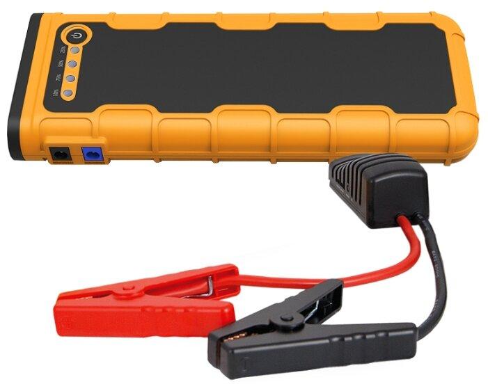 Пуско-зарядное устройство Даджет Автостарт PRO (MT2028)