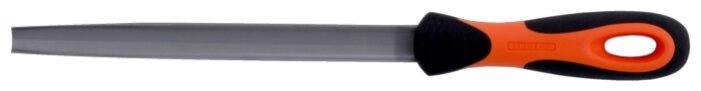 Напильник BAHCO 1-210-08-2-2 (1 шт.)