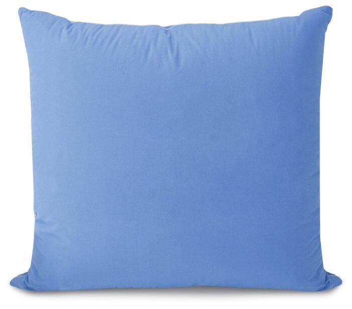 Подушка средняя трехслойная